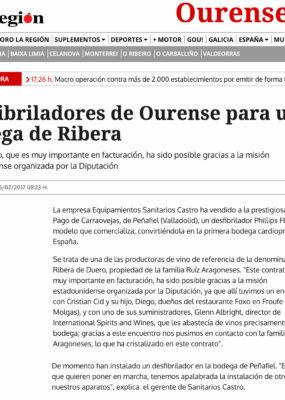prensa_esc_cardio4