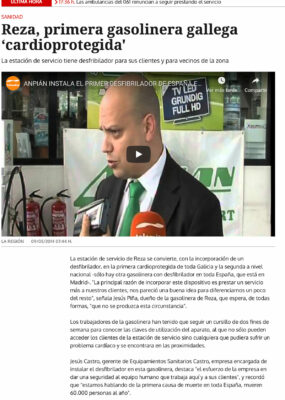 prensa_esc_cardio5
