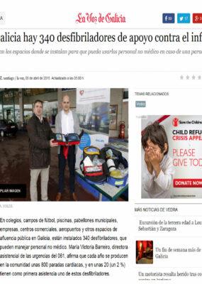 prensa_esc_cardio7