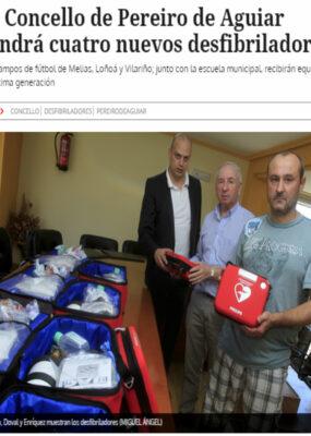 prensa_esc_cardio8