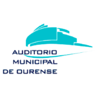 auditorio-municipal-ourense