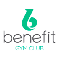 benefit-gym