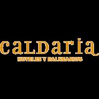 caldaria