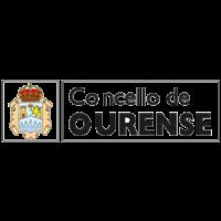 concello-de-ourense