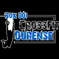 crossfit-ourense