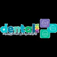 dentalkids