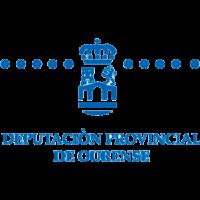 deputacion-provincial-de-ourense