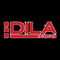 dila-grupo