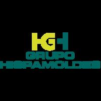 hispamoldes-grupo
