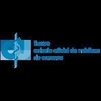 ilustre-colexio-medicos-ourense