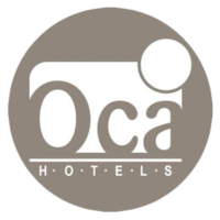 oca-hotels