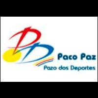 paco-paz