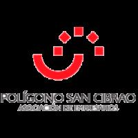 poligono-san-cibrao